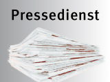 IG Metall Pressedienst