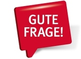 IG Metall - Gute Frage