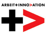IG Metall: Arbeit + Innovation